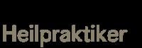 Heilpraktiker Michael Meier Saarbrücken, Homöopathie und Chiropraktik